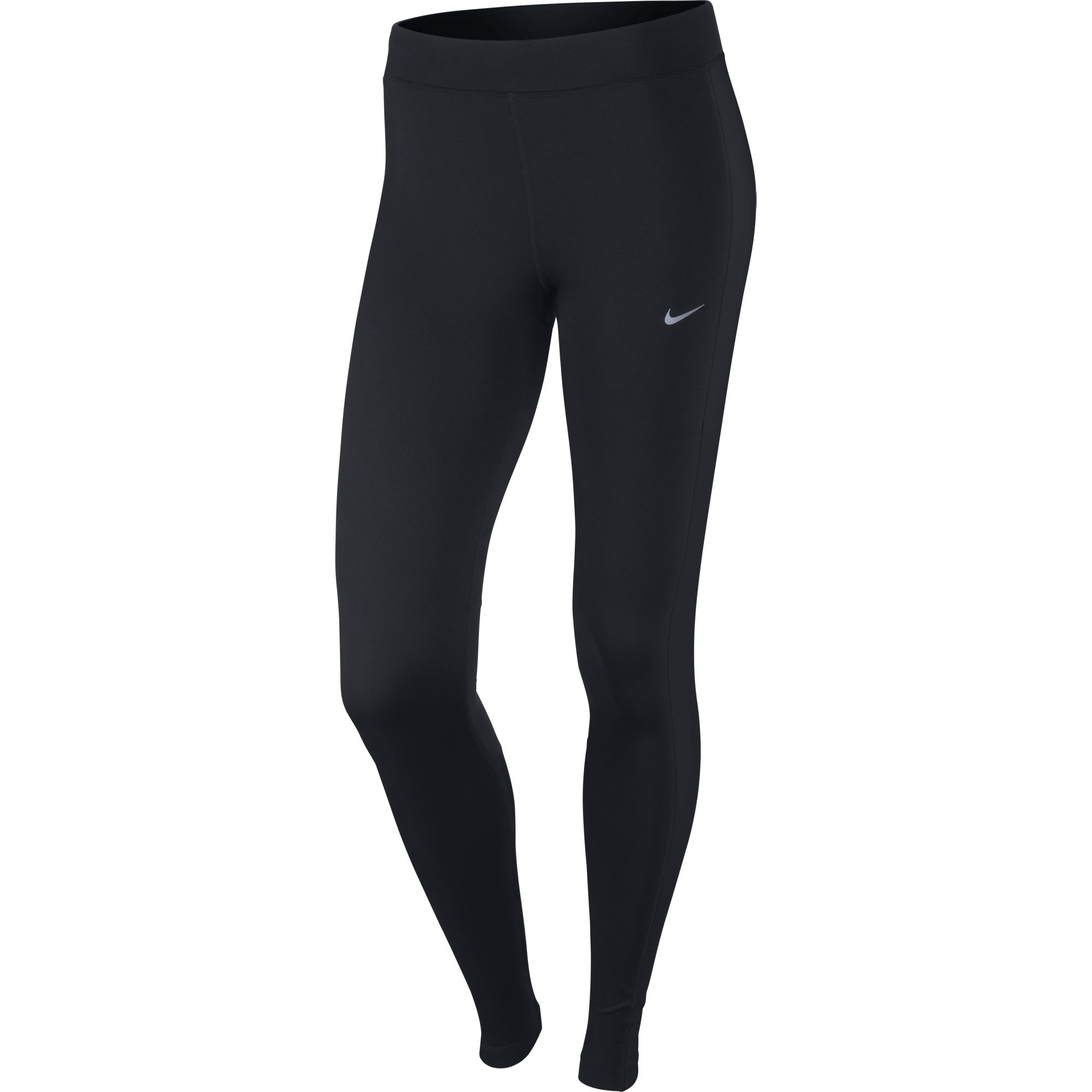 a08ee1352881e1 Home / Clothing / Tights / Nike Women's Power Essential Running Tight.  645606-010-phsfh001-2000