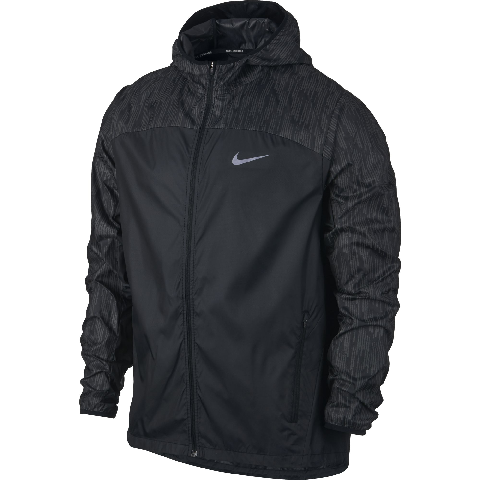 nike running jacket sale uk clothes