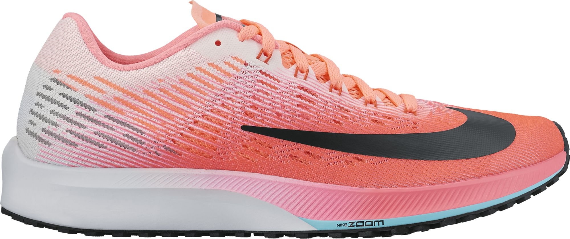 c8d28cc8233e2 Home   Shoes   Road   Nike Women s Zoom Elite 9. Sale!  863770-600-PHSRH000-2000