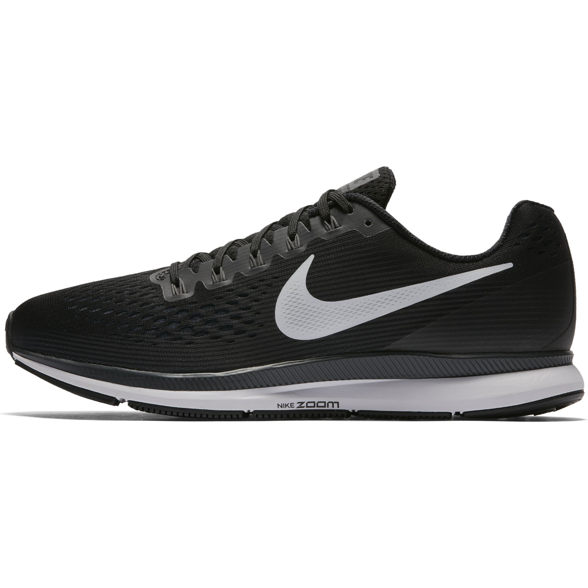 e4e39a629b9b Nike Men s Pegasus 34 - The Lincolnshire Runner  Specialist Footwear ...