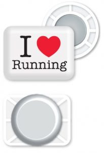 bibbits-i-love-running