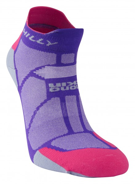MARATHON_FRESH_SOCKLET_WOMENS_HI_001739_371_PURPLE-2
