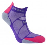 MARATHON_FRESH_SOCKLET_WOMENS_HI_001739_371_PURPLE_SIDE-2