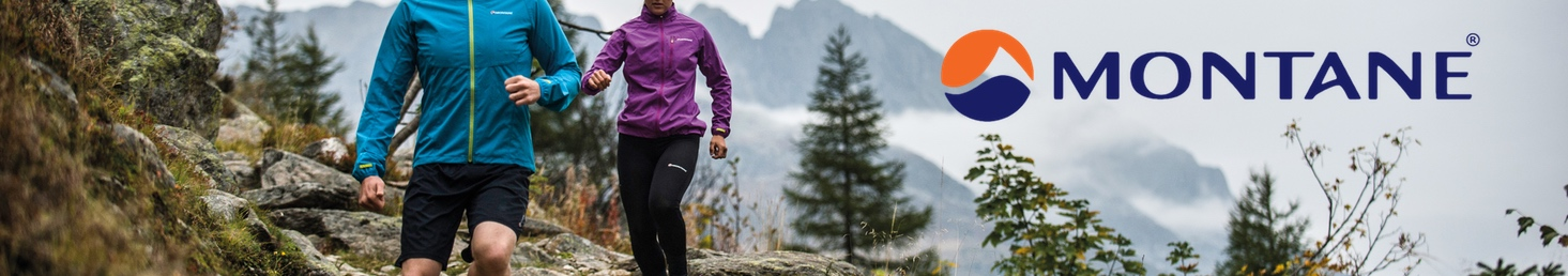 53fe3ec1e2c34 Montane Men's Cordillera Thermal Trail Tights - The Lincolnshire Runner:  Specialist Footwear and clothing retailer