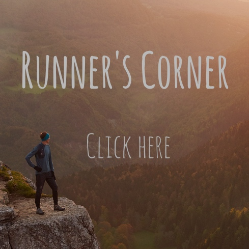 Home - The Lincolnshire Runner: Specialist Footwear and clothing retailer