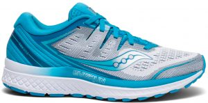 Saucony Lady Guide ISO