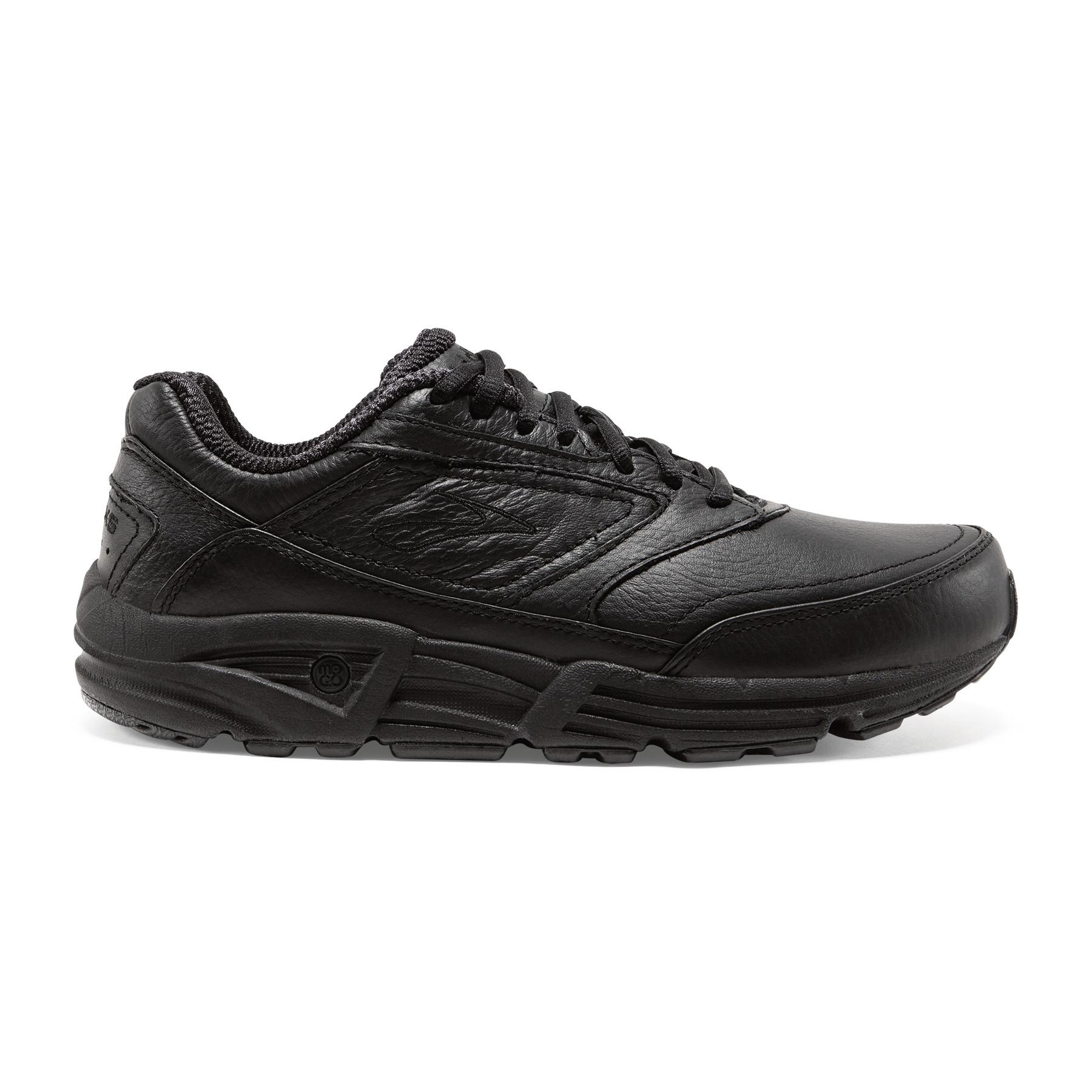 40c6cbf28f8 Home   Shoes   Road   Brooks Men s Addiction Walker Extra Wide Fit (4E).  Sale! 120032 001 L Addiction Walker 300 CMYK