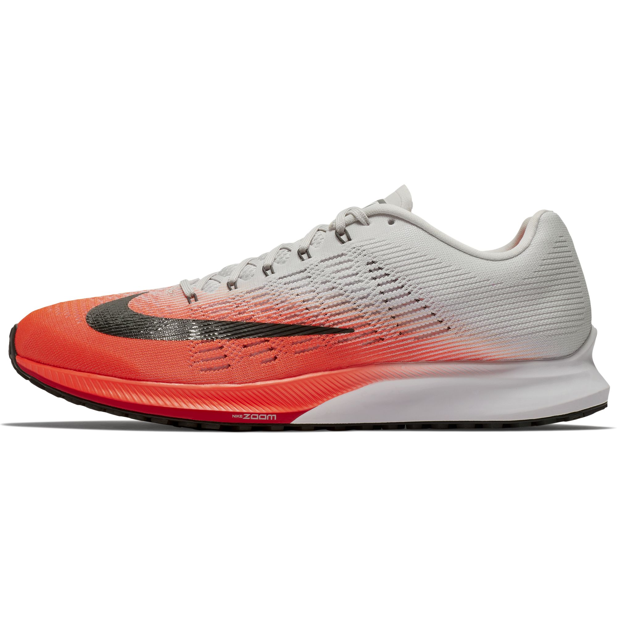 55bae68d19b82 Home   Shoes   Road   Nike Men s Elite 9. Sale! 863769-802-PHSLH000-2000