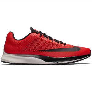 c4b6b5cf5bb2e Products Archive - The Lincolnshire Runner: Specialist Footwear and ...