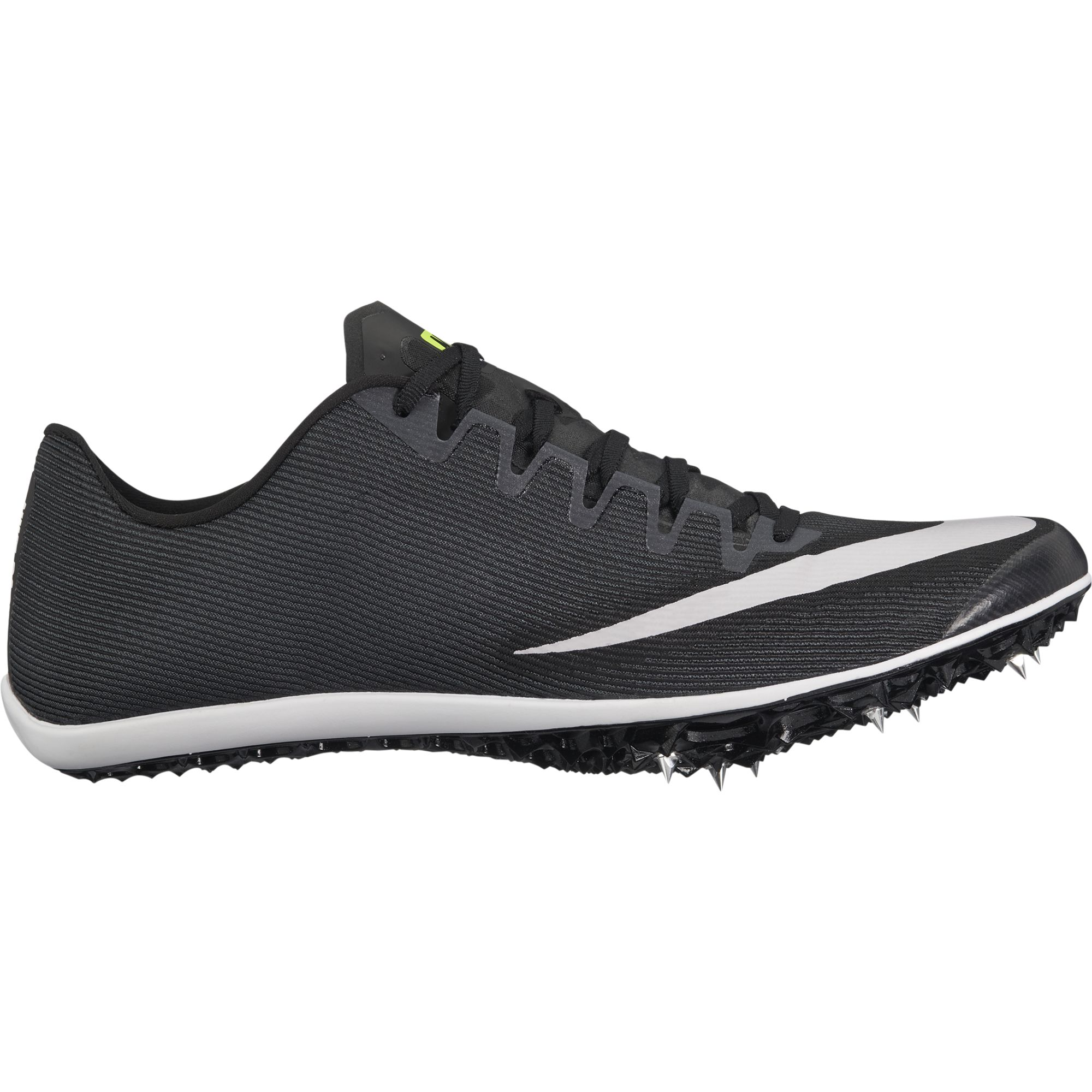 new arrival 4162c 6e12f ... Nike Zoom 400 Spikes. AA1205-001-PHSRH000-2000