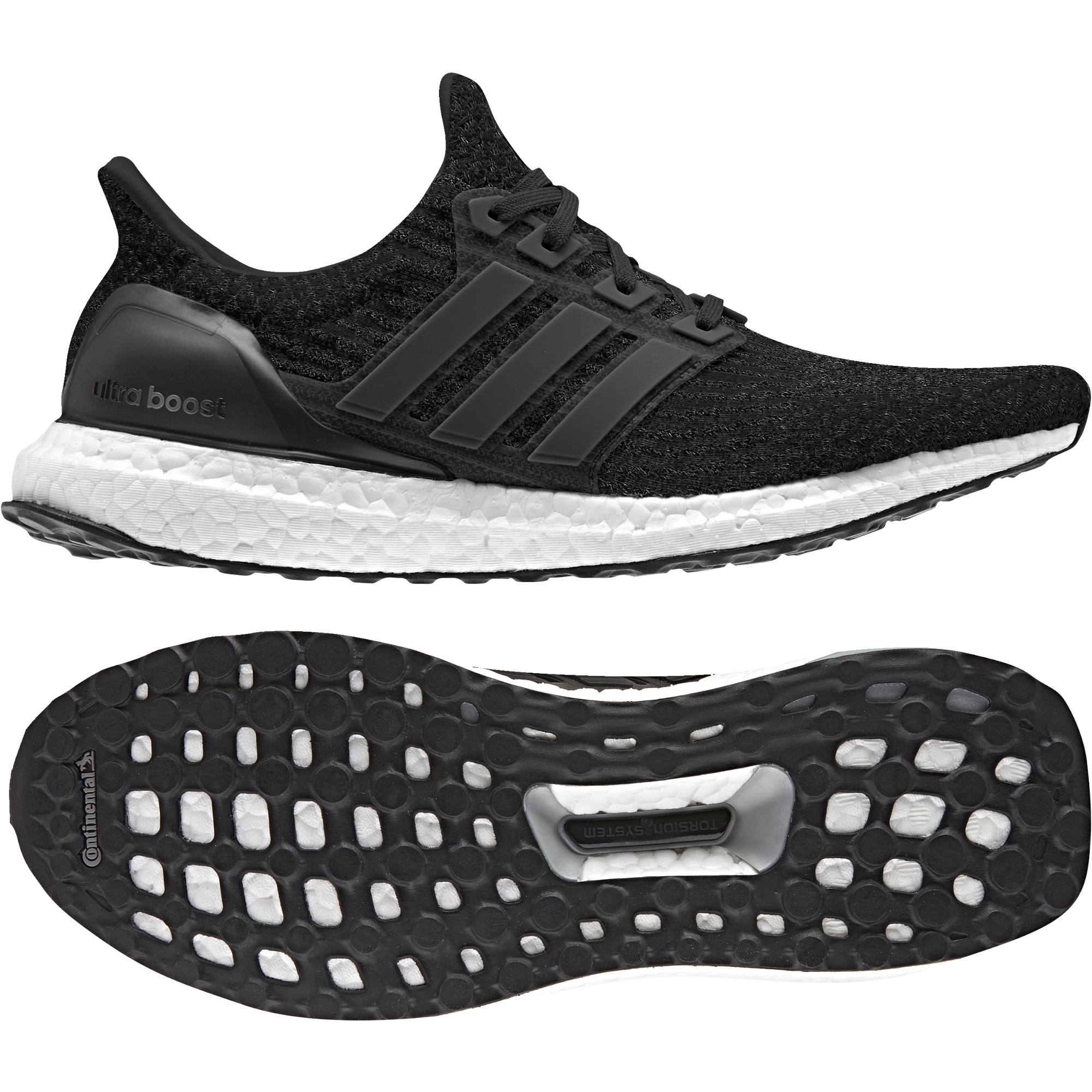 26f5d5887 Home   Shoes   Road   Adidas Men s Ultra Boost.  ba8842 ftw photo standard transparent