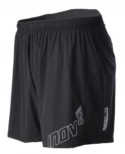 race-elite-6-trail-short-m