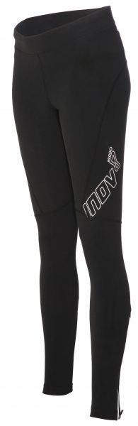 race-elite-tight-w-black
