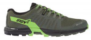 Roclite 290 M Green Black 1