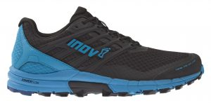 Trailtalon 290 M Black Blue 1