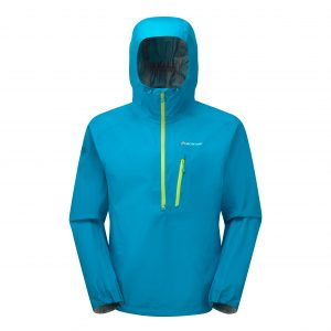 spine_jacket_blue_spark_hood_up